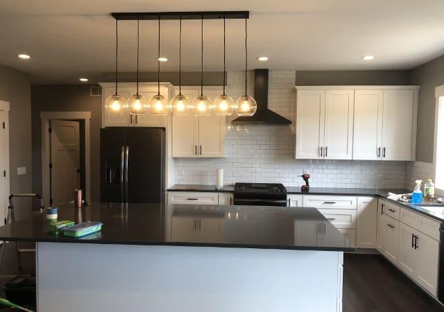 Home Remodeling | Justin Schutmaat Builders