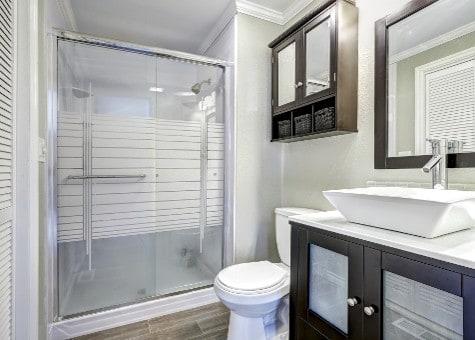 Bathroom Vanity | Bathroom Remodel