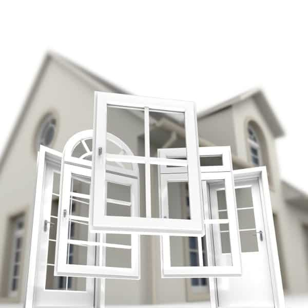 Home Remodeling | Replacement Windows & Doors