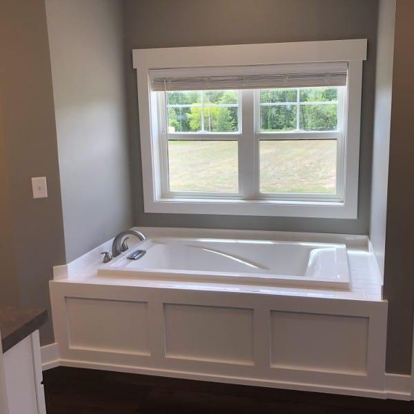 Home Remodeling | Bathroom Remodels