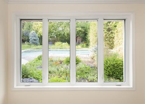 Replacement Windows | Justin Schumaat Builders